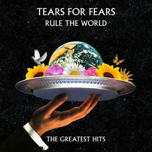 Foto von Rule The World: Greatest Hits