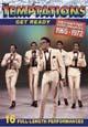 Foto von Get Ready: Definitive Performances 1965-1972