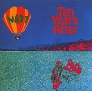 Cover von Watt (rem.)
