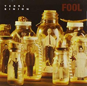 Foto von Fool