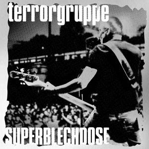 Foto von Superblechdose: Live