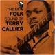 Foto von The New Folk Sound Of Terry Callier