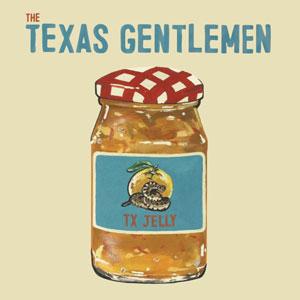 Foto von TX Jelly