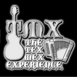 Cover von Tex Mex Experience