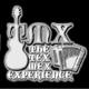 Foto von Tex Mex Experience