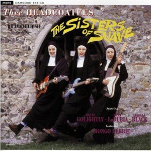 Foto von Sisters Of Suave