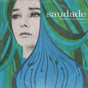 Foto von Saudade