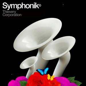 Foto von Symphonik