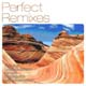Foto von Perfect Remixes