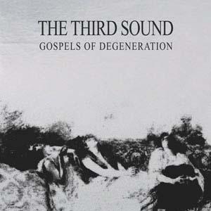 Foto von Gospels Of Degenration