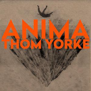 Cover von Anima