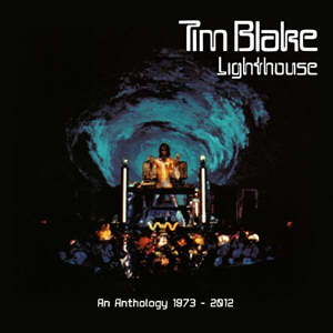Foto von Lighthouse: An Anthology 1973-2012