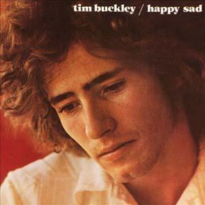 Foto von Happy Sad (180g)