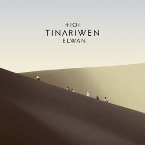 Foto von Elwan