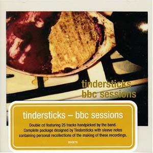 Foto von The Complete BBC Sessions