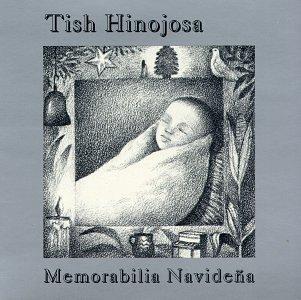 Cover von Memorabilia Navidena