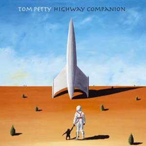 Cover von Highway Companion