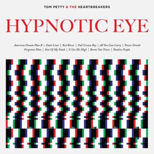 Foto von Hypnotic Eye