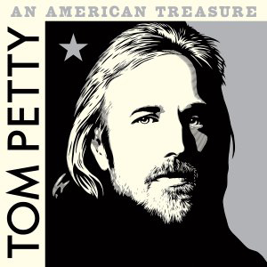 Cover von An American Treasure (DeLuxe Edition)