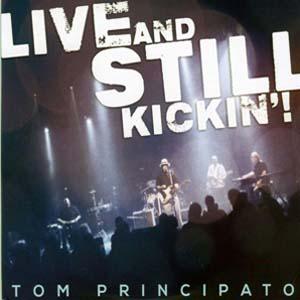 Foto von Live And Still Kickin'!