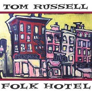 Foto von Folk Hotel