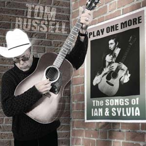 Foto von Play One More: The Songs Of Ian And Sylvia