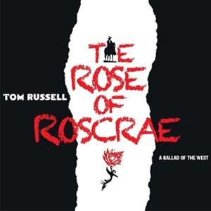 Foto von Rose Of Roscrea:A Ballad Of The West