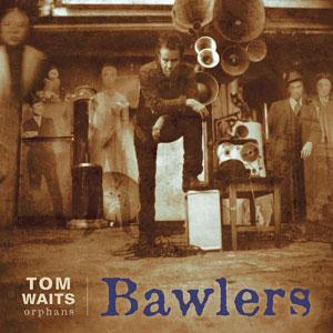 Foto von Bawlers