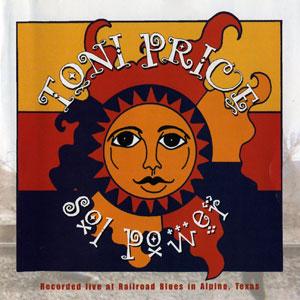 Cover von Sol Power