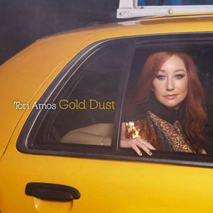 Foto von Gold Dust (ltd. DeLuxe Edition)