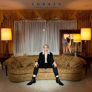 Foto von Three Futures