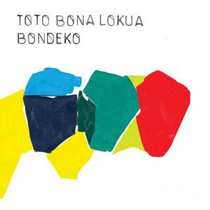Foto von Bondeko