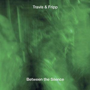 Foto von Between The Silence