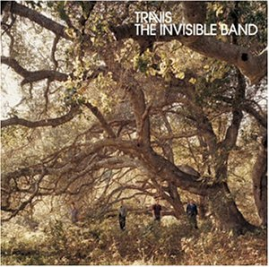 Foto von The Invisible Band