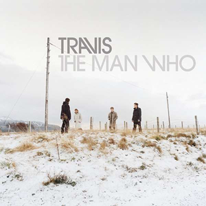 Foto von The Man Who (20th Anniversary Edition)