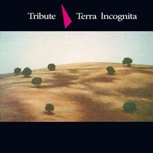 Foto von Terra Incognita (rem.)