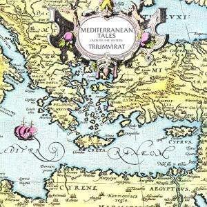 Foto von Mediterranean Tales (rem.)