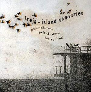 Foto von Island Sceneries