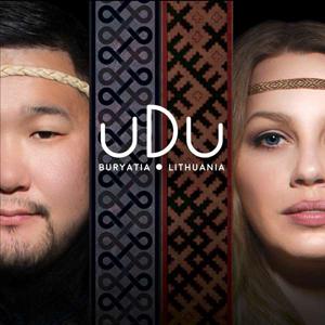 Foto von Udu