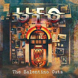 Foto von The Salentino Cuts