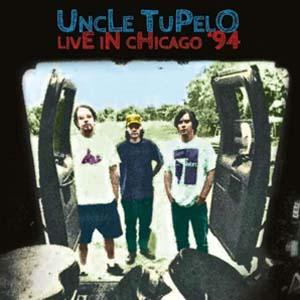 Foto von Live In Chicago 94