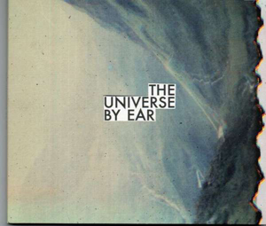 Foto von The Universe By Ear