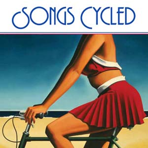 Foto von Songs Cycled