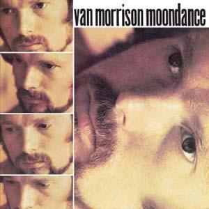 Foto von Moondance (rem.)