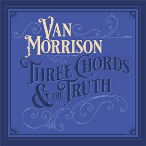 Cover von Three Chords & The Truth