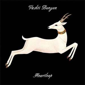 Cover von Heartleap