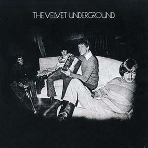 Foto von The Velvet Underground (45th Anniversary)
