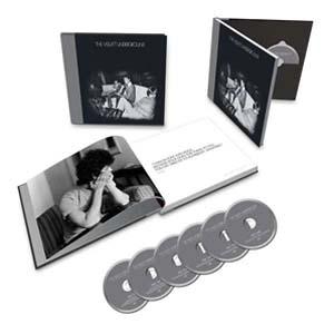 Foto von The Velvet Underground (45th Anniversary ltd. Super DeLuxe Edition)