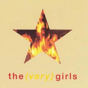 Foto von The Very Girls
