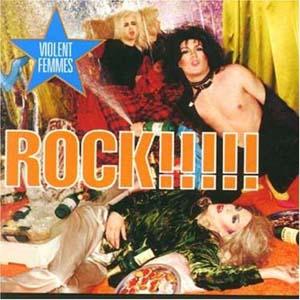 Cover von Rock